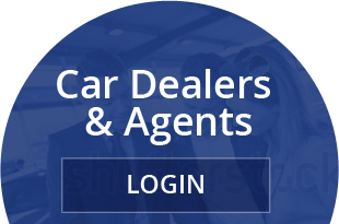 Dealers & Agents Login
