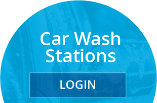 Car Wash Stations Login